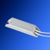 Aluminium Shell Power Resistor
