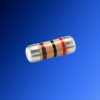 SMD style Carbon Film Resistor