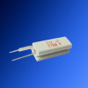Fusible Wire wound Resistor