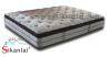1.spring mattress2. latex mattress 3.pocket spring mattress4. mattress