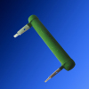 Power Wire wound Resistor