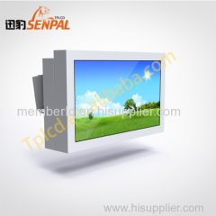 32 inch High Bright outdoor LCD monitor dispaly