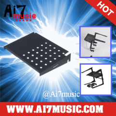 AI7MUSIC Extra tray for laptop stand