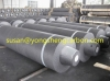 High Powder Graphite electrode