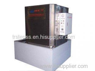 Transmission Component Industrial Parts Cleaner Equipment