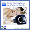 home use Anti Snoring Watch