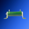 Surface Glazed High Power Resistor
