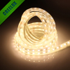 Hot selling factory wholesale warm white led strip light 5050
