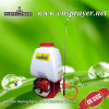 25L knapsack power sprayer