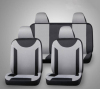 PU Universal Seat Cover