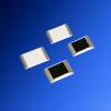Precision Thick Film Chip Resistor