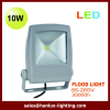 3 years warranty IP65 EPISTAR COB high power LED spot light