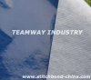 Teamway Laminated Stitch bond Non woven Fabric