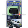 Windshield wonder car glass window cleaner