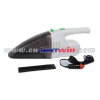 portable car auto vacuum cleaner