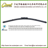 special type frameless wiper blade