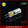 12VCapsule LED light bulb