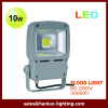 high power 30000H life 10Woutdoor use Epistar chip LED flood light