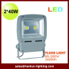 high power 30000H life waterproof Good CE LED project lighting