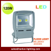 high power outdoor use 30000H life high power LED project lighting