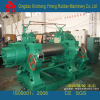 Mixing Mill Machine/Rubber Mixing Mill/Plastic Mixing MilLl/Open Mixing Mill/Two-Roller Rubber Mixing Mill Machine