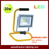 20W LED working lamp