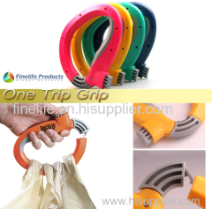 Hot selling one trip grip