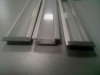 extrusion alloy aluminum led bar
