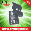 AI7MUSIC Speaker wall&ceiling mount Sound Box Stands
