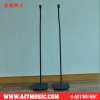 AI7MUSIC expensive speaker surround speaker stands Sound Box Stands