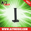 AI7MUSIC Surround speaker stand