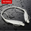 wireless bluetooth 4.0 version earphone