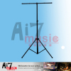 Ai7music Heavy Duty Light Stand