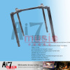 AI7MUSIC Multifunction stand for keyboard