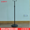 AI7MUSIC expensive speaker surround speaker stands
