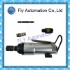 Good Quality Pneumatic Air Screw Driver RC5SS