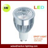 GU10 light bulb COB LED