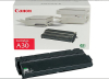 Canon Cartridge A30(A-30) Original Black Laser Printer Toner Cartridge
