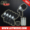 AI7MUSIC Professional Drum Set Microphone Series