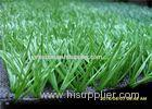 CE , ISO Anti UV Recycle Baseball , Soccer Artificial Grass Weather Resistance
