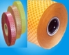 6520 Polyester Film/Fish Paper Flexible Composite