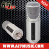AI7MUSIC plug-and-play USB condenser microphone