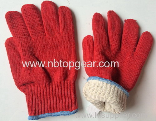TV product 2PCS pack tuff gloves