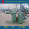 Rubber ExtrudeR/Rubber Hot Feed Extruder/Hot Feed Extrusion