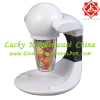 Smoothie maker 3 hot selling