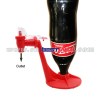 as seen on TV fizz saver/Soda Dispenser /Drink Dispensers