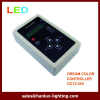 DC12 V CE wireless LED touch controller