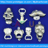 new products CNC processing Single piece CNC machining Non standard parts processing manufacturer and supplier