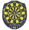 "18"" electronic dart boards &dart boards"