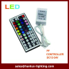 LED strip light 12V 144W 44Key RF LED controller